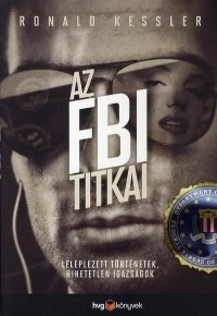 Az FBI titkai