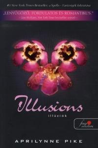 Illusions - Illúziók