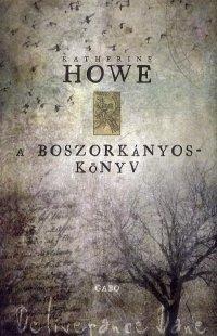 A boszorkányoskönyv