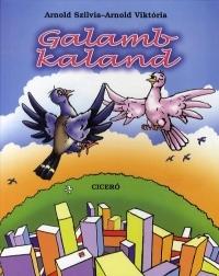 GALAMBKALAND
