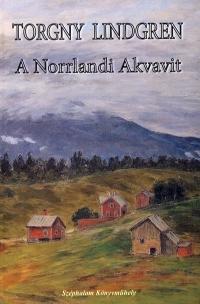 A Norrlandi Akvavit