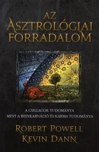 Az asztrológiai forradalom