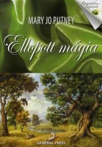 ELLOPOTT MÁGIA