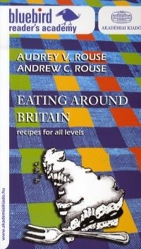 Eating Around Britain