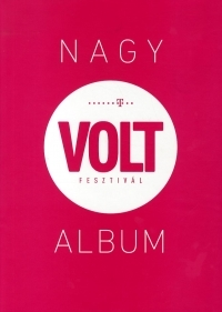 A Nagy VOLT Album