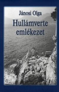 HULLÁMVERTE EMLÉKEZET
