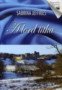 A LORD TITKA
