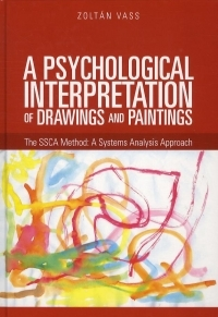 A Psychological Interpretation of Drawings and Paintings