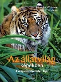 Az állatvilág képekben