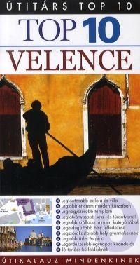 Top 10 - Velence