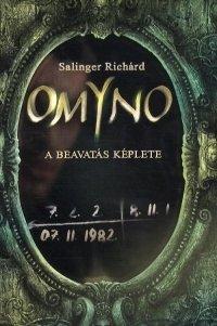 Omyno II.