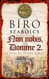 Non nobis, Domine 2.