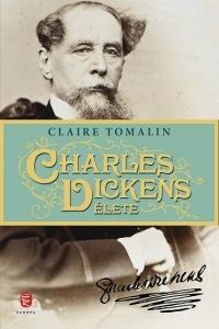 Charles Dickens élete