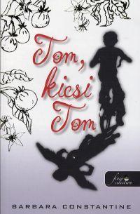 TOM, KICSI TOM