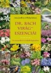 DR. BACH VIRÁGESZENCIÁI
