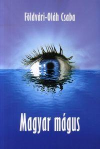 Magyar mágus