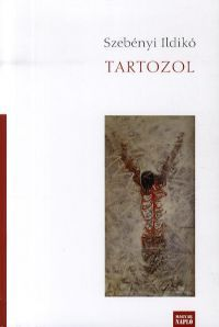 Tartozol