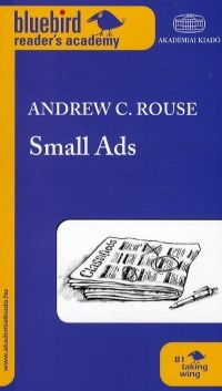 Small Ads
