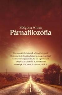 PÁRNAFILOZÓFIA