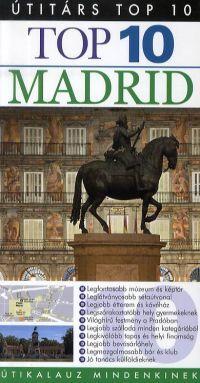 Top 10 - Madrid