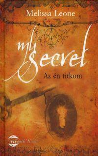 My secret - Az én titkom