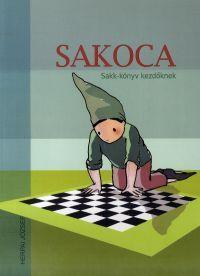 Sakoca