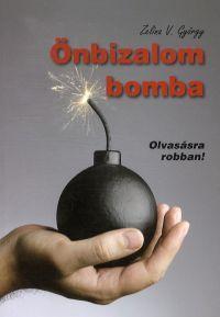 Önbizalom bomba