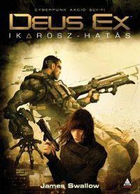 Deus Ex:Ikarosz-hatás