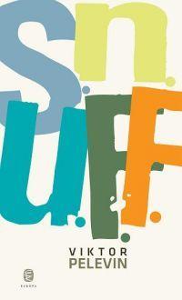 S.N.U.F.F. - UTÓPIA