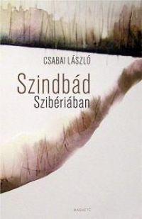 Szindbád Szibériában
