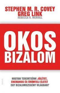 OKOS BIZALOM