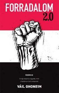 Forradalom 2.0
