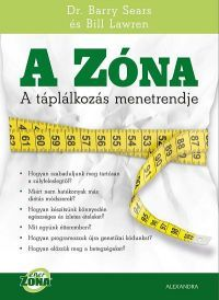 A zóna
