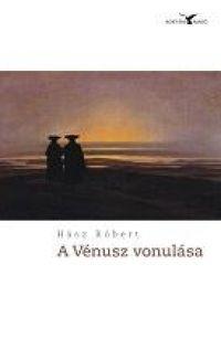 A Vénusz vonulása
