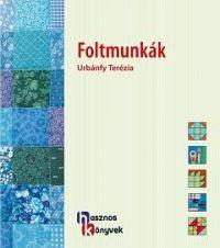 FOLTMUNKÁK