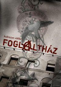 FOGLALTHÁZ