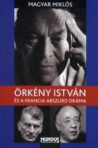 Örkény István és a francia abszurd dráma