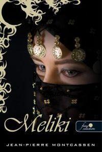 MELIKI