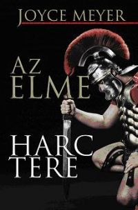 AZ ELME HARCTERE