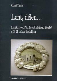 Lent, délen...