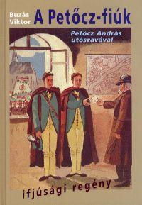 A Petőcz-fiúk