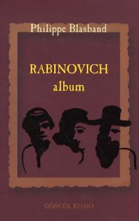 RABINOVICH ALBUM