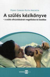 A szülés kézikönyve
