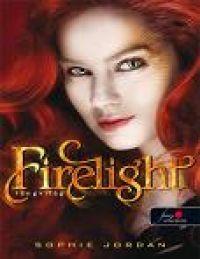 Firelight - Tűzláng