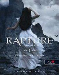Rapture - Boldogság