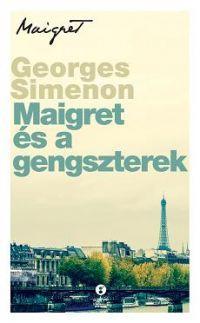 Maigret és a gengszterek