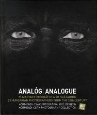 Analóg / Analogue