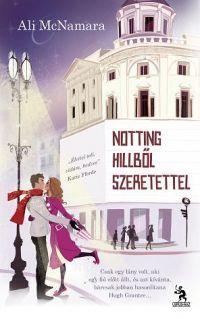 Notting Hillből szeretettel
