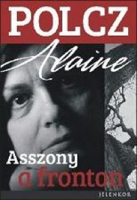 ASSZONY A FRONTON
