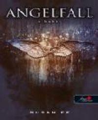 ANGELFALL - ANGYALOK BUKÁSA
